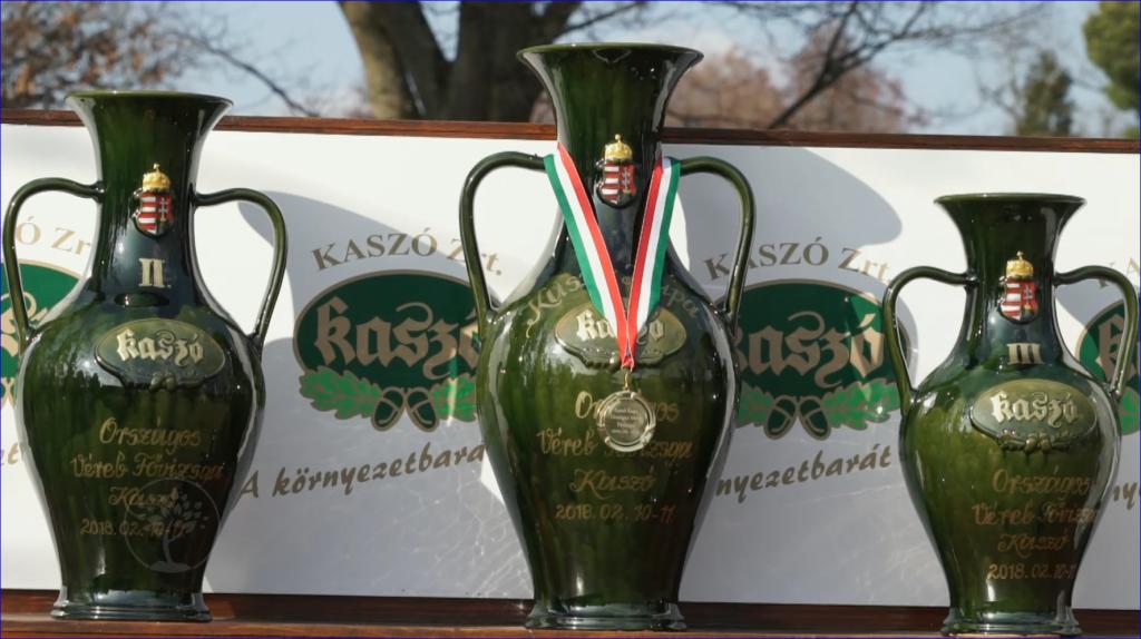 Kaszó-Kupa-2