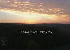 Műsorajánló – Reviczkyvel az Erdőben – Ormánsági titkok -2019.02.17. vasárnap 12:30 – ECHO-TV