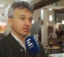 Interjú Galamb Gábor vezérigazgatóval a Hohe Jagd & Fischerei kiállításon – 2019.02.21-24.
