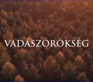 Műsorajánló – HAZAI VADÁSZ – 258.adás – 2019.03.16. – szombat 12:30 óra – ECHO-TV