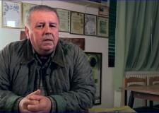 VADÁSZTEA Percek Agyaki Gáborral – a hazai vadászkürtölés egyik megalapítójával – 259. – 2019.03.23.