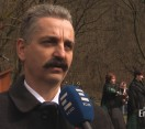 Interjú Tessely Zoltán országgyűlési képviselővel a kápolnapusztai megemlékezésen – 2019.03.16.