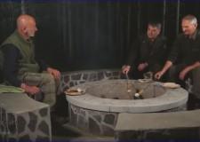 Újra nézhető! – MTVA M5 csatornán, április 10-én szerdán 11:40 órakor – Reviczkyvel az Erdőben – Közjóléti karsztunk: a Bükk