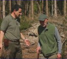 Újra nézhető! – MTVA M5 csatornán, április 17-én szerdán 11:40 órakor – Reviczkyvel az Erdőben – Vidróczky nyomában: a Mátra titkai