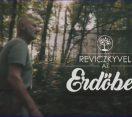Reviczkyvel az Erdőben II. évad 12 epizódja a HÍR TV csatornán 2019.05.21-én, kedden 13:05 órakor – 1/12. A világhírű gyulaji dám nyomában – 2/12. A hazai vadgasztronómia fellegvárában
