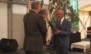 2019. évi egyesületi kitüntetettek a 150. Vándorgyűlésen – Videóval!