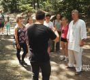 Kelta Ünnep a Tanulmányi Erdőgazdaság Zrt. szervezésében – 270. – 2019.07.19-i adás