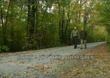 Reviczkyvel az Erdőben II. évad 12 epizódja a HÍR TV csatornán – 2019.08.13-án, kedden 13:05 órakor – 1/12. A világhírű gyulaji dám nyomában – 2/12. A hazai vadgasztronómia fellegvárában