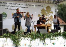 Hazai Vadász – 279. adás – 2019.09.20 – www.hazaivadasz.hu