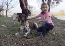 Horgász- és vadásznap Lovasberényben – 285. – 2019.11.01-i adás