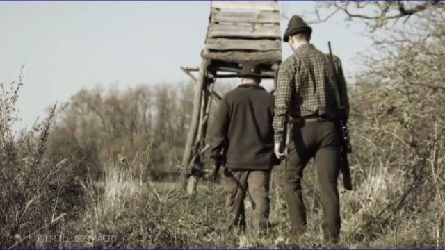 A vadgazdálkodás kihívásai a járvány idején – Tudósításunk előzetese e heti műsorunkból: 04.11 szombat 12:50 – M5 TV