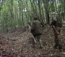 Legnézettebb filmjeink 2019-ben – Amerikai vadászok Gyulajban