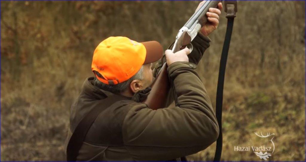 Legnézettebb filmjeink 2019-ben – Társas fácánvadászat Ravazdon