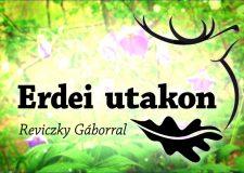 Műsoraink az M5 TV és az Erdélyi Magyar TV csatornákon – 2020.03.25 – 04.05