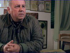 Vadász portré: Agyaki Gábor – Kedvcsináló e heti műsorunkból: 04.11 szombat 12:50 – M5 TV