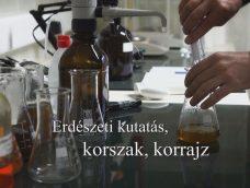 M5 TV – Erdészeti kutatások Hazánkban – 2020/17. adás – 2020.05.23.