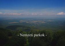M5 TV – Nemzeti parkok Magyarországon – 2020/16. adás – 2020.05.16.