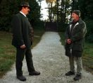 M5 TV – Reviczkyvel az Erdőben – Műsorajánló – II. évad / 4. epizód – 2020.05.23. szombat 18:25