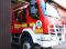 Őzmentés a siófoki tűzoltókkal – Előzetes e heti műsorunkból: 05.23 szombat 12:55 – M5 TV
