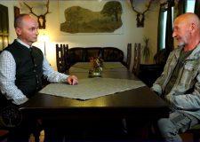 M5 TV – Reviczkyvel az Erdőben – Műsorajánló – II. évad / 7. epizód – 2020.06.20. szombat 18:50