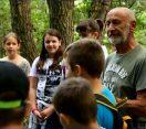 Reviczkyvel az Erdőben – II. évad – 12/12. epizód – A somogyszobi kincses erdő