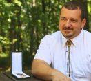 M5 TV – Erdészportré – Kuslits István kitüntetett erdésszel – 2020/38. adás – 2020.10.17.