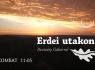 Boldog Új Évet Kíván minden Kedves Nézőjének az M5 TV csatorna Erdei utakon – Reviczky Gáborral című műsorának stábja!