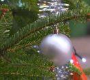 M5 TV – Karácsonyi gondolatok – 2020/48. adás – 2020.12.26.