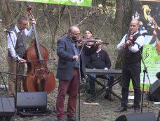M5 TV – Lelki egészségünkért – zene és a természetközeli életmód – 2021/4. adás – 2021.01.23.