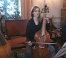 M5 TV – A vadászat és a barokk zene kapcsolata – 2021/9. adás – 2021.02.27.
