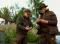 Reviczkyvel az Erdőben – III. évad – 3/12. epizód – Erdészet, vadászat, horgászat Veszprém megyében