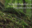 M5 TV – Nemzeti Kincsünk az Erdő – Erdősültség – 2021/24. adás – 2021.06.12.